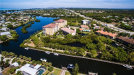 Photo of 7205 Jessie Harbor Drive, Unit 7205, OSPREY, FL 34229 (MLS # N6109529)