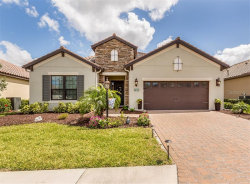 Photo of 26732 Weiskopf Drive, ENGLEWOOD, FL 34223 (MLS # N6109646)