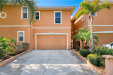 Photo of 501 Barcelona Avenue, Unit D, VENICE, FL 34285 (MLS # N6109754)