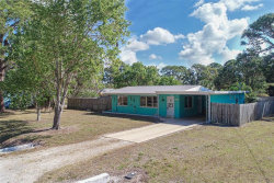 Photo of 559 Olive Street, ENGLEWOOD, FL 34223 (MLS # N6109758)