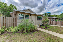 Photo of 1011 19th Avenue W, BRADENTON, FL 34205 (MLS # N6109941)