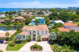 Photo of 510 Bowsprit Lane, LONGBOAT KEY, FL 34228 (MLS # N6110334)