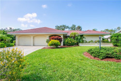 Photo of 121 Dory Lane, OSPREY, FL 34229 (MLS # N6110440)