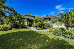 Photo of 817 Adonis Place, VENICE, FL 34292 (MLS # N6110956)