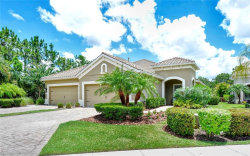 Photo of 1206 Collier Place, VENICE, FL 34293 (MLS # N6111285)