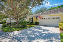 Photo of 900 Barclay Court, Unit 17, VENICE, FL 34293 (MLS # N6111306)