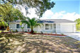 Photo of 4691 Mckibben Drive, NORTH PORT, FL 34287 (MLS # N6111326)