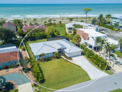 Photo of 709 Valencia Road, VENICE, FL 34285 (MLS # N6111713)