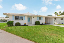 Photo of 620 Circlewood Drive, Unit S2-16, VENICE, FL 34293 (MLS # N6111786)