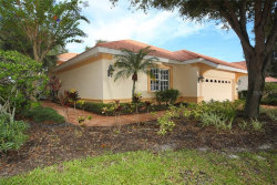 Photo of 3654 Cadbury Circle, Unit 47, VENICE, FL 34293 (MLS # N6111821)