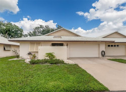 Photo of 65 Sandstone Circle, VENICE, FL 34293 (MLS # N6111841)