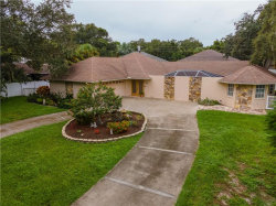 Photo of 380 Aurora Road, VENICE, FL 34293 (MLS # N6111847)