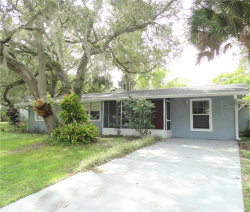 Photo of 2312 Mystic Drive, SARASOTA, FL 34232 (MLS # N6111876)