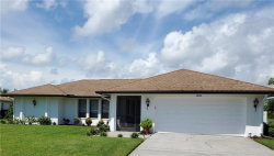 Photo of 1801 Oakwood Court, VENICE, FL 34293 (MLS # N6111885)