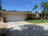 Photo of 5078 Sandy Beach Avenue, SARASOTA, FL 34242 (MLS # N6111962)