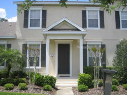 Photo of 3920 Cleary Way, ORLANDO, FL 32828 (MLS # O5161466)