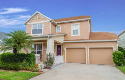 Photo of 4420 Cleary Way, ORLANDO, FL 32828 (MLS # O5307129)