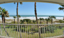 Photo of 301 N Atlantic Avenue, Unit 301, COCOA BEACH, FL 32931 (MLS # O5347134)