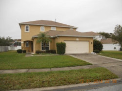 Photo of 14219 Sunriver Avenue, ORLANDO, FL 32828 (MLS # O5358442)