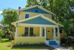 Photo of 1112 S Myrtle Avenue, SANFORD, FL 32771 (MLS # O5365738)