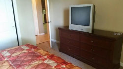 Tiny photo for 8801 Worldquest Boulevard, Unit 305, ORLANDO, FL 32821 (MLS # O5370642)