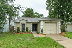 Photo of 1007 Covington Street, OVIEDO, FL 32765 (MLS # O5383738)