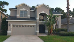 Photo of 139 Spring Glen Drive, DEBARY, FL 32713 (MLS # O5388786)