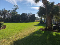 Tiny photo for 6336 Parc Corniche Drive, Unit 3102, ORLANDO, FL 32821 (MLS # O5400691)