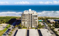 Photo of 2100 N Atlantic Avenue, Unit 807, COCOA BEACH, FL 32931 (MLS # O5415129)