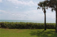 Photo of INDIALANTIC, FL 32903 (MLS # O5436465)