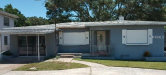 Photo of 2510 22nd Street S, SAINT PETERSBURG, FL 33712 (MLS # O5456333)