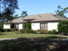 Photo of 3178 Sixma Road, LAKE HELEN, FL 32744 (MLS # O5472955)