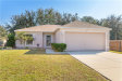 Photo of 5925 Keystone Avenue, COCOA, FL 32927 (MLS # O5478861)