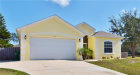 Photo of 795 Alcazar Avenue, COCOA, FL 32927 (MLS # O5482725)