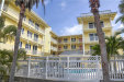 Photo of 505 S MIRAMAR AVENUE , Unit 2201, INDIALANTIC, FL 32903 (MLS # O5484079)