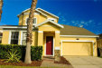 Photo of 14333 Red Cardinal Court, WINDERMERE, FL 34786 (MLS # O5485940)