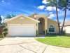 Photo of 1618 Red Ruffle Court, GOTHA, FL 34734 (MLS # O5486552)