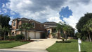 Photo of 11537 W Dixie Shores Drive, CRYSTAL RIVER, FL 34429 (MLS # O5486578)