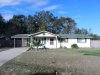 Photo of 718 Simeon Road, OAKLAND, FL 34787 (MLS # O5486615)