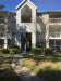 Photo of 2585 Grassy Point Drive, Unit 109, LAKE MARY, FL 32746 (MLS # O5498210)