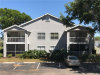 Photo of 2565 Grassy Point Drive, Unit 205, LAKE MARY, FL 32746 (MLS # O5499136)