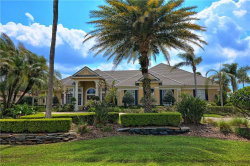 Photo of 1833 Bridgewater Drive, HEATHROW, FL 32746 (MLS # O5502085)