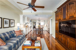 Tiny photo for 1110 Sw Ivanhoe Boulevard, Unit 10, ORLANDO, FL 32804 (MLS # O5505413)