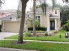 Photo of 8326 Via Bella Notte, ORLANDO, FL 32836 (MLS # O5517096)
