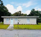 Photo of 5025 Penvan Avenue, DE LEON SPRINGS, FL 32130 (MLS # O5525749)