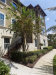 Photo of 1428 Lobelia Drive, LAKE MARY, FL 32746 (MLS # O5533182)