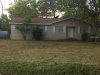 Photo of 351 Bay Avenue, COCOA, FL 32922 (MLS # O5539436)
