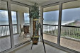Photo of 407 HIGHWAY A1A , Unit 454, SATELLITE BEACH, FL 32937 (MLS # O5544612)