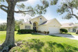 Photo of 2885 FOREST RUN DRIVE, MELBOURNE, FL 32935 (MLS # O5544771)