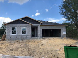 Photo of 421 Jay Court, POINCIANA, FL 34759 (MLS # O5544782)